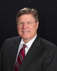 Obituary photo of Albert Myers, Titusville-FL