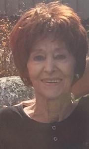Obituary photo of Judy Pollastro, Syracuse-NY