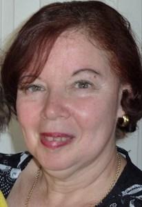 Obituary photo of Pascuala Laster, Junction City-KS