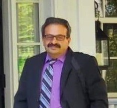 Obituary photo of Reza Baradaran-Dilmaghani, Louisville-KY