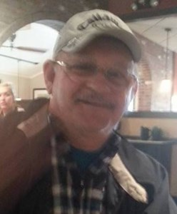 Obituary photo of James Karageorge%2c+Sr., Louisville-KY