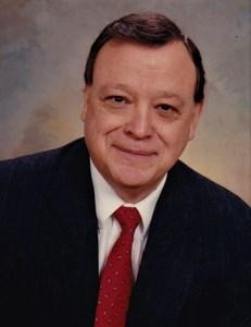 Obituary photo of Dr.+David Hardwick%2c+Sr., Albany-NY
