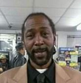Obituary photo of Antonio Jackson%2c+Sr., Louisville-KY