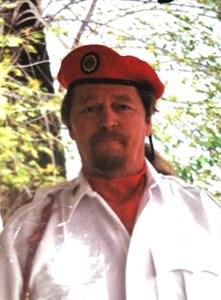 Obituary photo of Donald Cornette, Dayton-OH