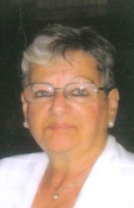 Obituary photo of Phyllis DeMarco, Rochester-NY