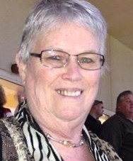 Obituary photo of Frances Perdue, Louisville-KY