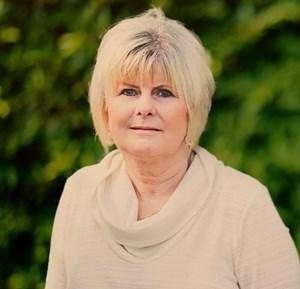 Obituary photo of Victoria Serapiglia, Louisville-KY