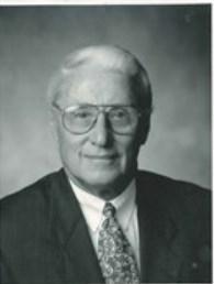 Obituary photo of Edward Schaub, Topeka-KS