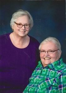 Obituary photo of Gail Spruill, Denver-CO