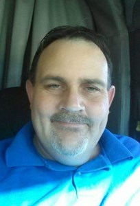 Obituary photo of Kevin Smith, Green Bay-WI