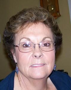 Obituary photo of Cleta Thomas, Louisville-KY