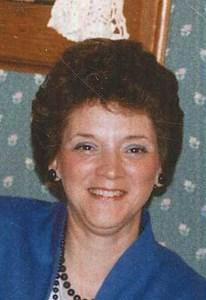 Obituary photo of Sandra Mitcham, Syracuse-NY