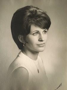 Obituary photo of Carol Hunter, Dayton-OH