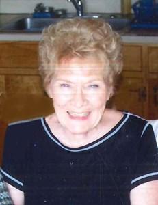Obituary photo of MaryLou Duffy, Syracuse-NY