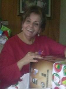 Obituary photo of Rose Minella, Louisville-KY