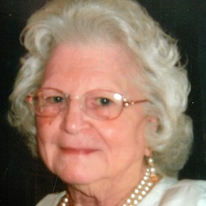 Obituary photo of Mildred Grabovich, Columbus-OH