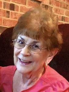 Obituary photo of Lucinda Kvant, Dayton-OH