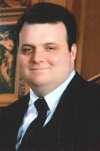 Obituary photo of Raymond Marshall, Syracuse-NY