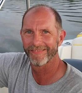 Obituary photo of Charles Smith, Toledo-OH