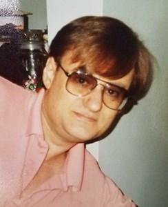 Obituary photo of Ronald Bauerlein, Rochester-NY