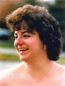 Obituary photo of Anne Delcos, Akron-OH