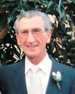 Obituary photo of Stephen DiMauro, Orlando-FL