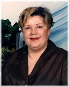 Obituary photo of Viola (Hundley)+Berry, Louisville-KY