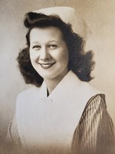 Obituary photo of Laura Nichols, Denver-CO