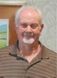 Obituary photo of Kenneth Parsley, Louisville-KY