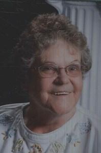 Obituary photo of Janet Krzykowski, Syracuse-NY