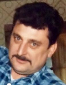Obituary photo of George Kallok%2c+Jr., Indianapolis-IN
