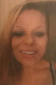 Obituary photo of Amanda Long, Syracuse-NY