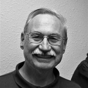 Obituary photo of Phillip White, Topeka-KS
