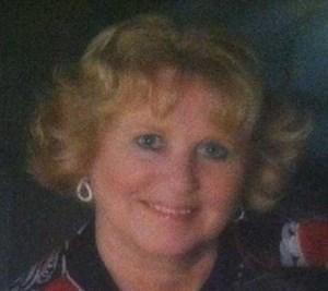 Obituary photo of Rosewyn Cheevers, Syracuse-NY