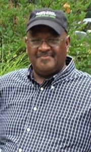Obituary photo of Herbert+%22Herb%22 Higgins%2c+Jr., Toledo-OH