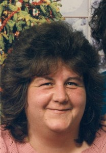 Obituary photo of Kimberly Brown, Indianapolis-IN