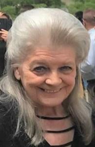 Obituary photo of Nancy Rohweder, Toledo-OH