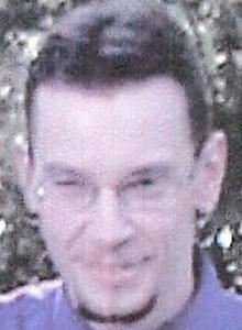 Obituary photo of Jason Smith, Syracuse-NY