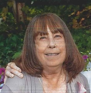 Obituary photo of Kathleen Lawton, Syracuse-NY
