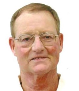 Obituary photo of Timothy Patton, Toledo-OH