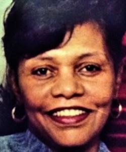 Obituary photo of Jenelle Lawrence, Toledo-OH