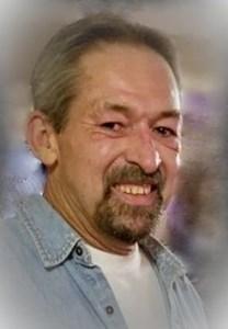 Obituary photo of Lonnie Powers, Dayton-OH