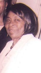 Obituary photo of Loreane Johnson, Toledo-OH