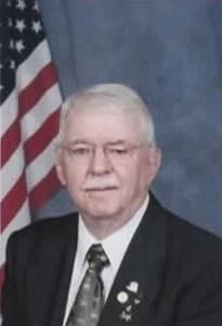 Obituary photo of William Craig, Indianapolis-IN