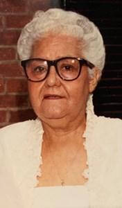 Obituary photo of Jane Cortez, Toledo-OH