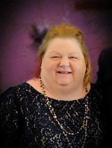 Obituary photo of Lori Guffey+(Hare), Topeka-KS