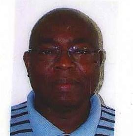 Obituary photo of Hezekiah Adebisi, Toledo-OH