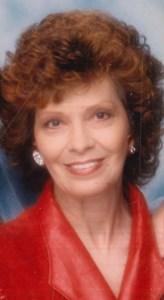 Obituary photo of Norma Lighthall, Toledo-OH