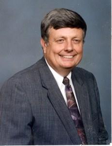 Obituary photo of Merle Peterson, Dove-KS