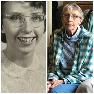 Obituary photo of Donna Hicks, Casper-WY